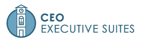 CEO Executive Suites